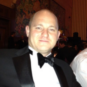 MEET THE BOARD – CHAIRMAN, DIRECTOR & PART OWNER ANDREW THORNE