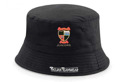 Trimsaran Bucket Hat