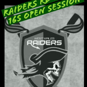 Raiders launch alternative trial date.