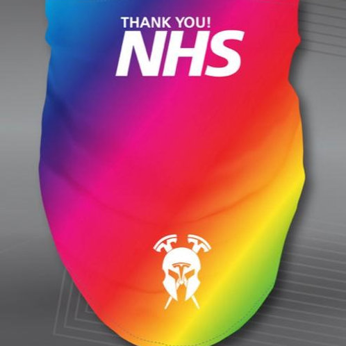 NHS SNOOD