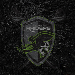 Raiders Chairman talks about the RFL Sanctions