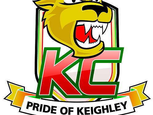 Hospitality Box for West Wales Raider Vs Keighly Cougars