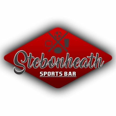 Stebo sports
