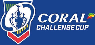 Coral Challenge Cup.jpg
