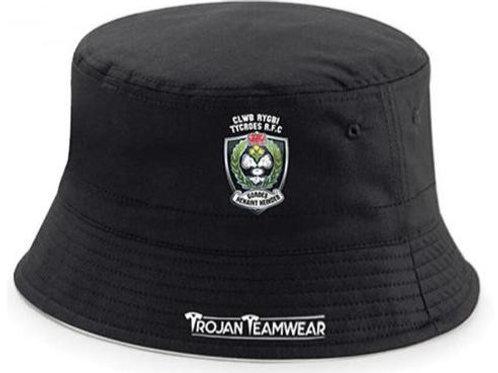 Tycroes Bucket Hat