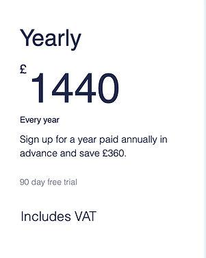 Subscription plans year.jpg
