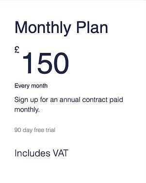 Subscription plan2.jpg