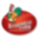 Riversmead logo.png
