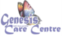 Care Centre logo white.png