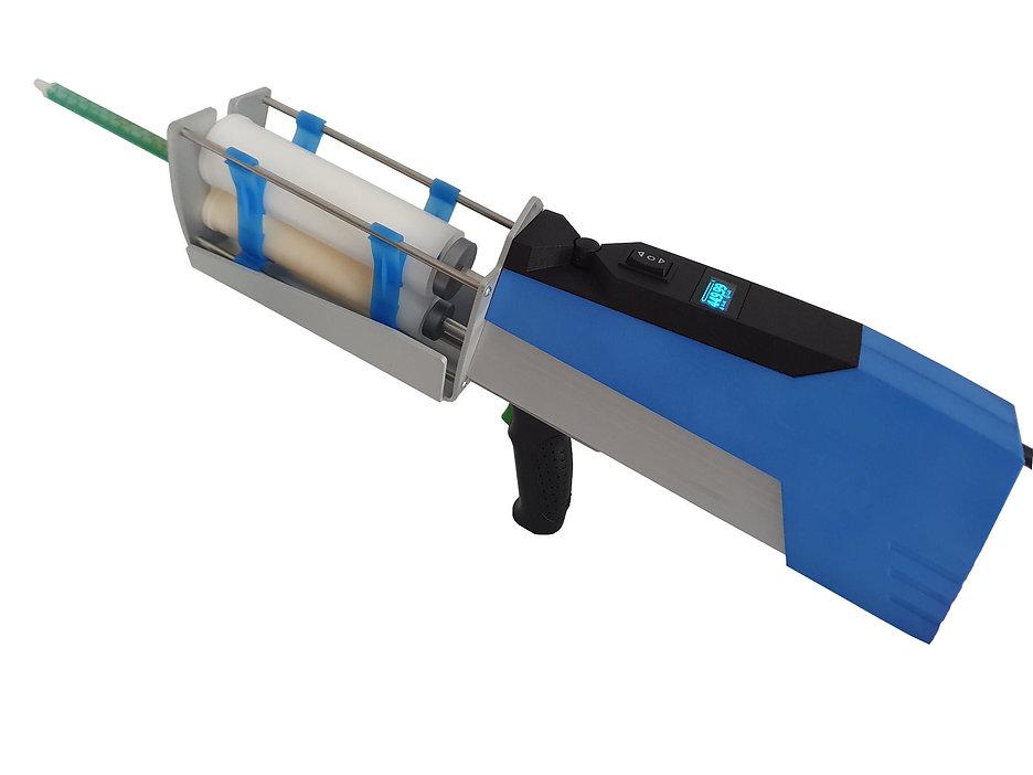 2k elektrische Dosierpistole.jpg