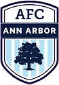 2010_afc__ann_arbor-primary-2015.png