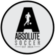 absolute_soccer1.png