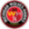 Michigan_Wolves-Hawks_LOGO_YELLOW_RED.pn