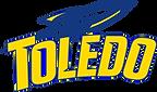 1200px-Toledo_Rockets_logo.svg.png