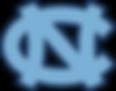 1200px-North_Carolina_Tar_Heels_logo.svg