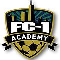 FC1-jpg-of-pages-logo.jpg