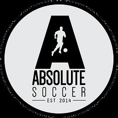 Final Logo 2020.png