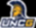 1200px-UNCG_Spartans_logo.svg.png
