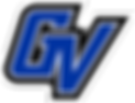 1200px-Grand_Valley_State_Lakers_logo.sv