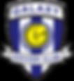 best_logo_medium.png