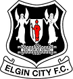 Elgin_City_FC_Badge.png