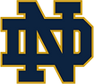 1138px-Notre_Dame_Fighting_Irish_logo.sv