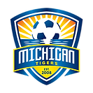 Tigers Logo 300.png