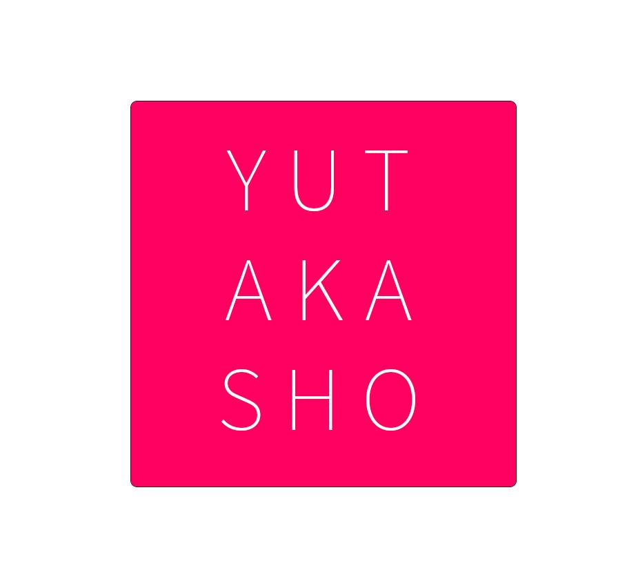 Yutaka Sho Architecture