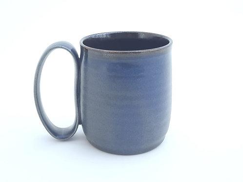 Dark Water Mug M23