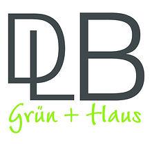 Logo DLB.jpg