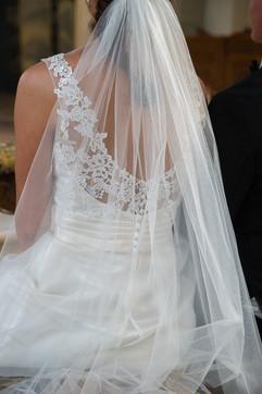 Hochzeit in Schwetzingen_009.jpg