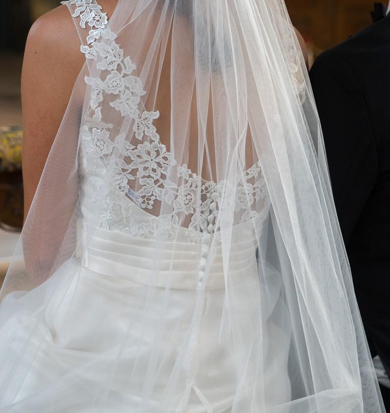 Hochzeit in Schwetzingen_009