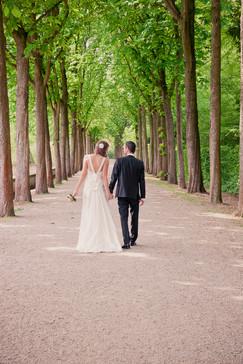 Hochzeit_Schwetzingen_Heidelberg_Mannhei
