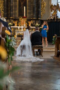 Hochzeit in Schwetzingen_010.jpg