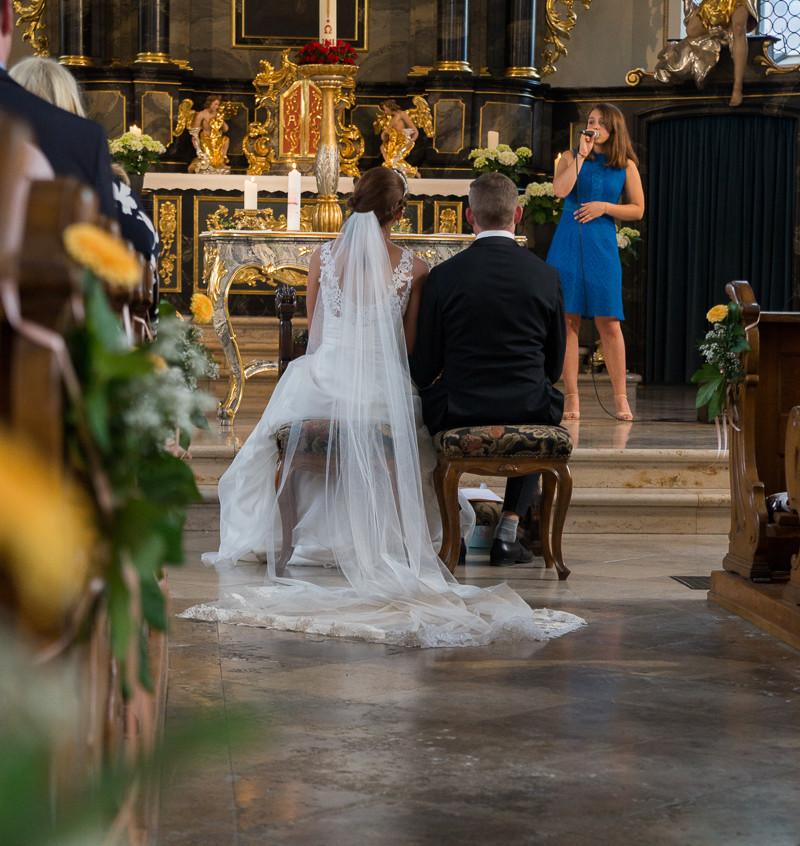 Hochzeit in Schwetzingen_010