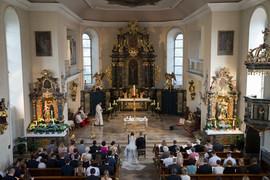Hochzeit in Schwetzingen_007.jpg