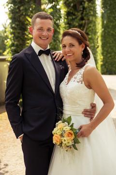 Hochzeit in Schwetzingen_003.jpg