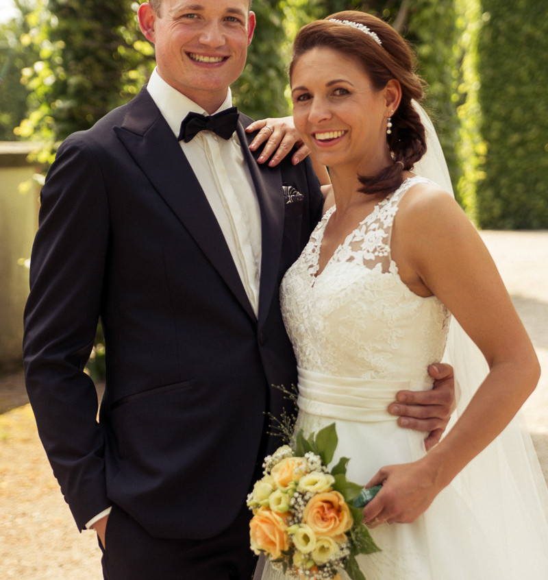 Hochzeit in Schwetzingen_003