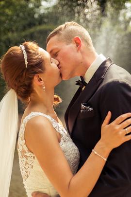 Hochzeit in Schwetzingen_004.jpg