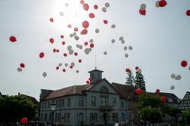 Hochzeit in Schwetzingen_011.jpg