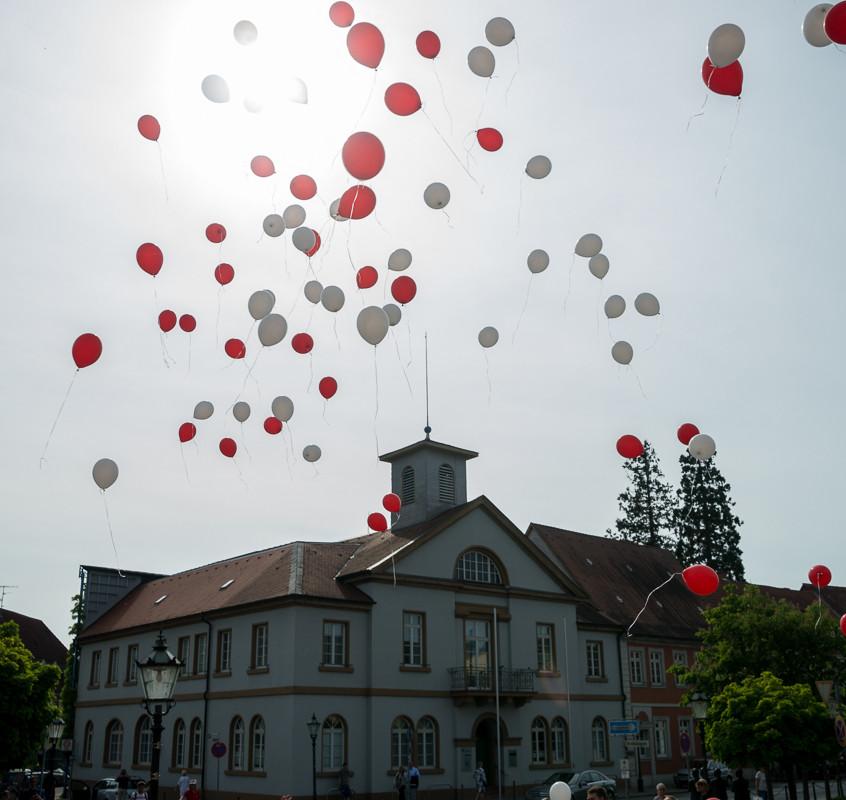 Hochzeit in Schwetzingen_011