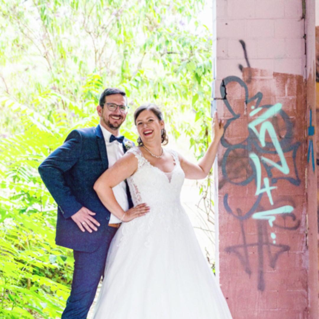HochzeitAugust.mp4