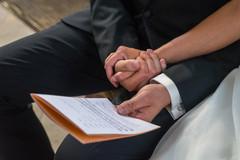 Hochzeit in Schwetzingen_008.jpg