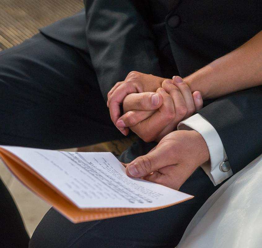 Hochzeit in Schwetzingen_008