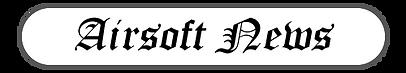 Airsoft News botao.fw.png