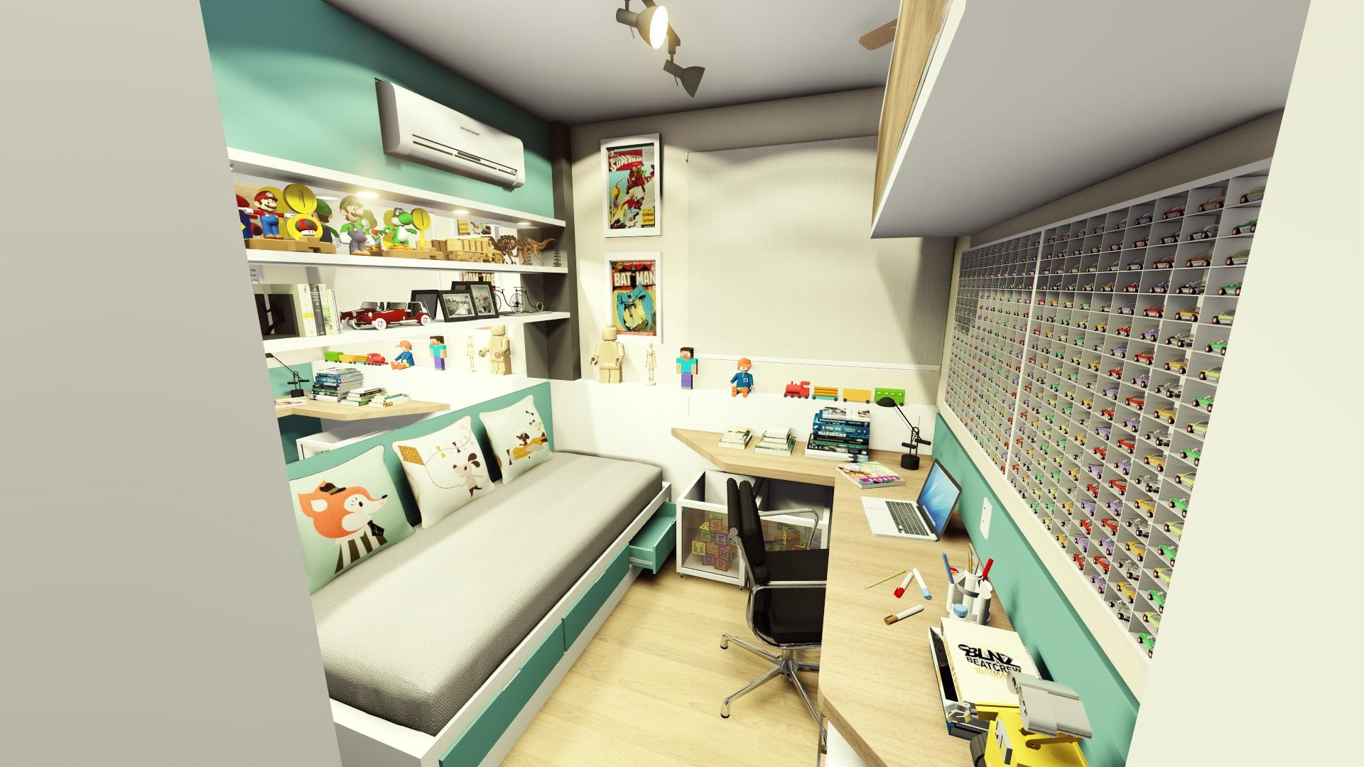Rev1_dormitório_005