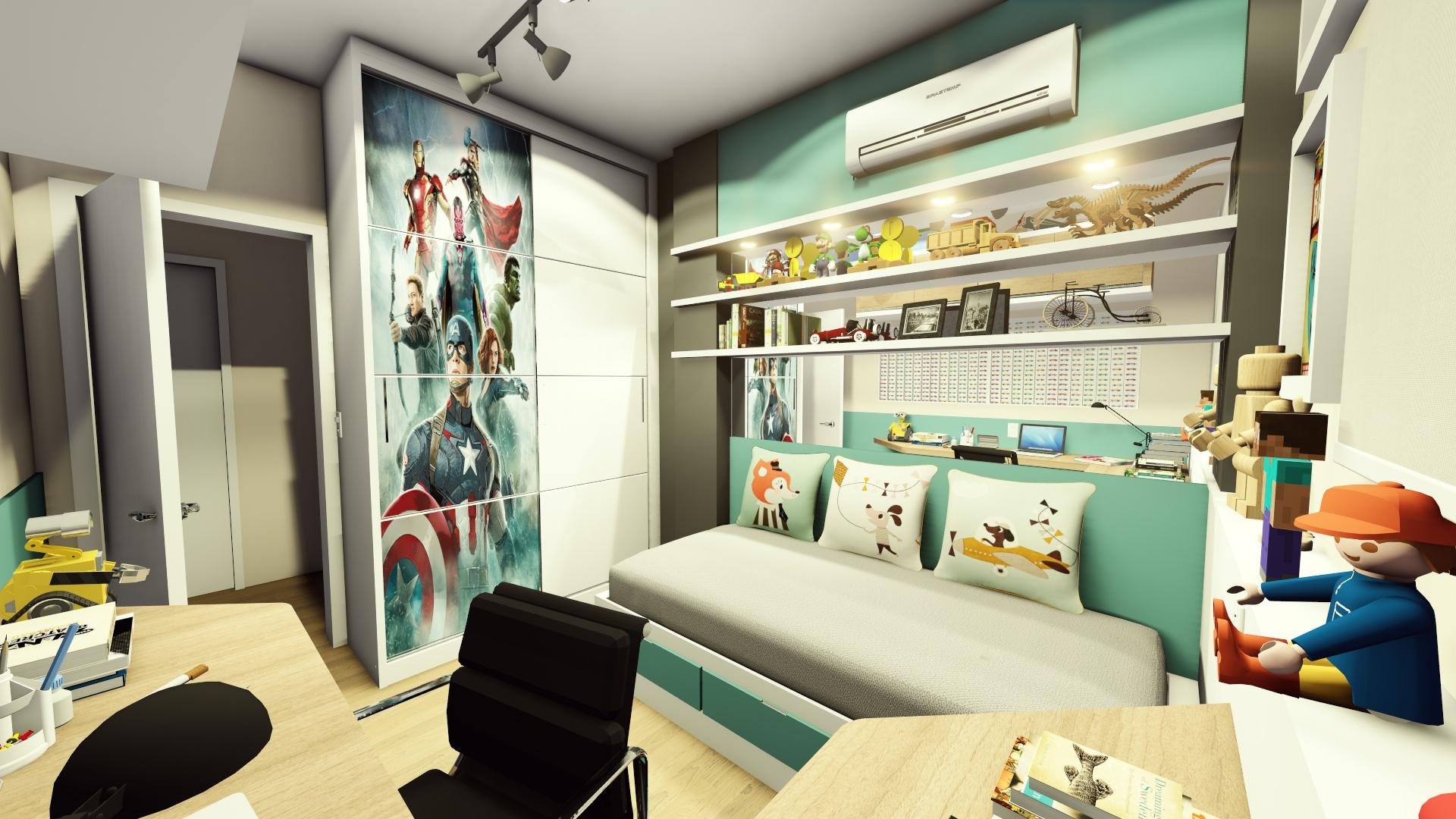 Rev2_dormitório_004
