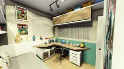Rev1_dormitório_002