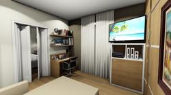 rev1 suite 004