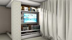 rev1 home theater 001